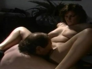 Celebrity sex tape british milf