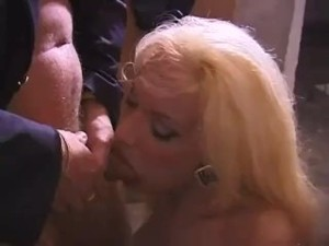 Italian Diary of Trans Full Movie Vintage