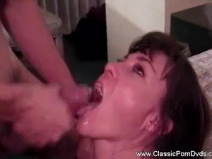 Nasty Porn Legends Fuck On Film and..