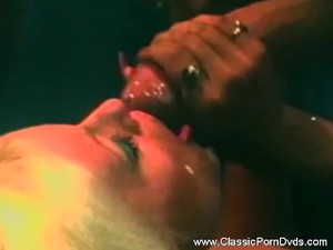Vintage Pornstar Rough Sex Games