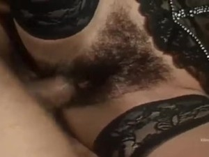 Rocco Siffredi-Italian Full Move-Hairy..
